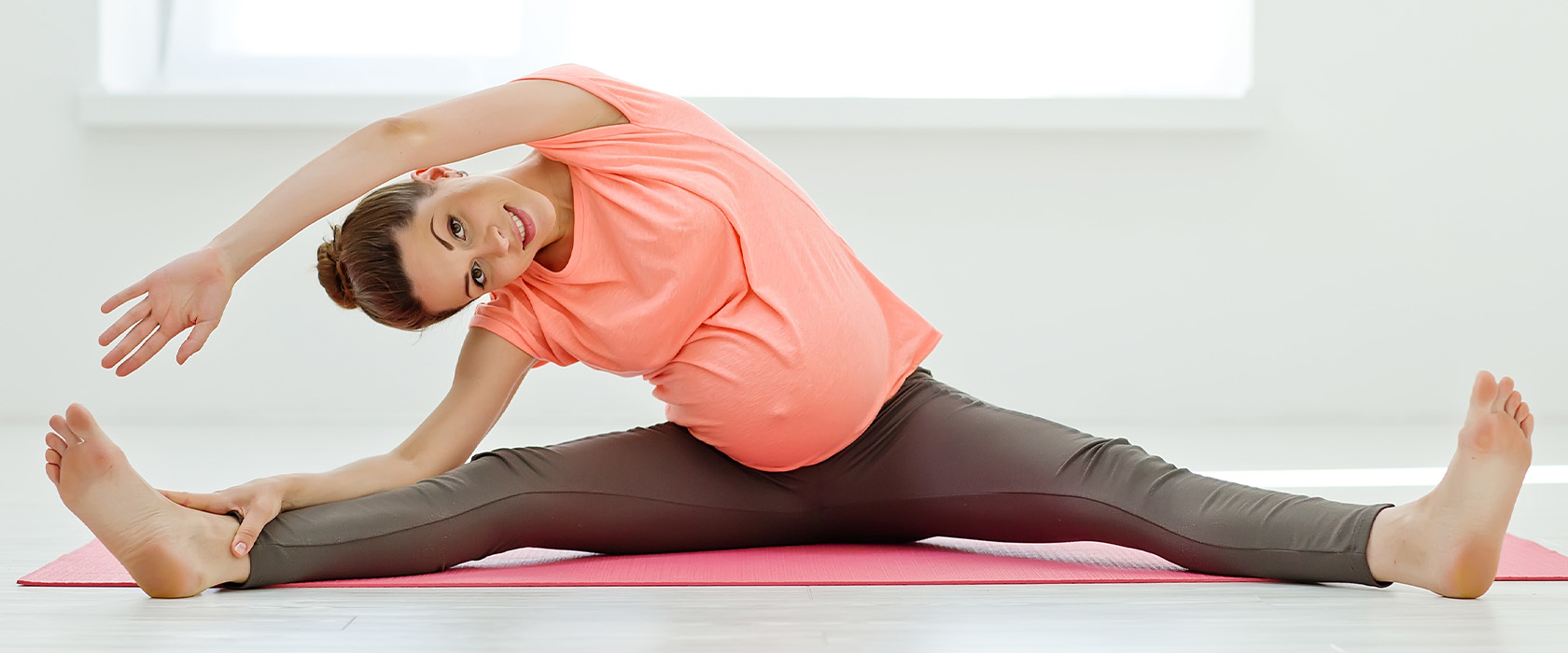 Chapter 6. Hatha yoga during pregnancy Recommendations for practice. What is Perinatal Yoga?