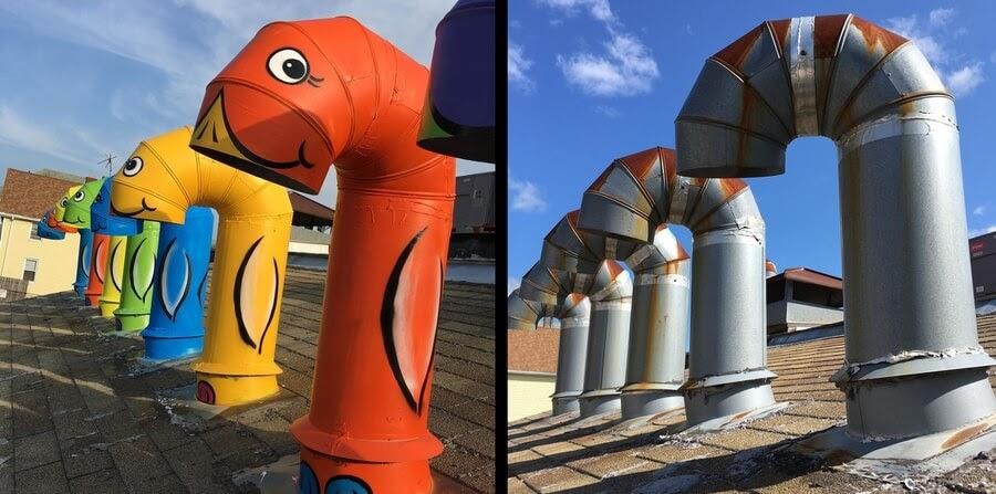 08-Pipe-birds-Tom-Bob-www-designstack-co