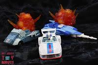 Transformers Studio Series 86 Jazz 58
