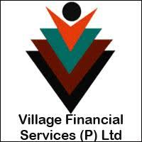 Job in Village Financial Service Ltd for  Bihar location