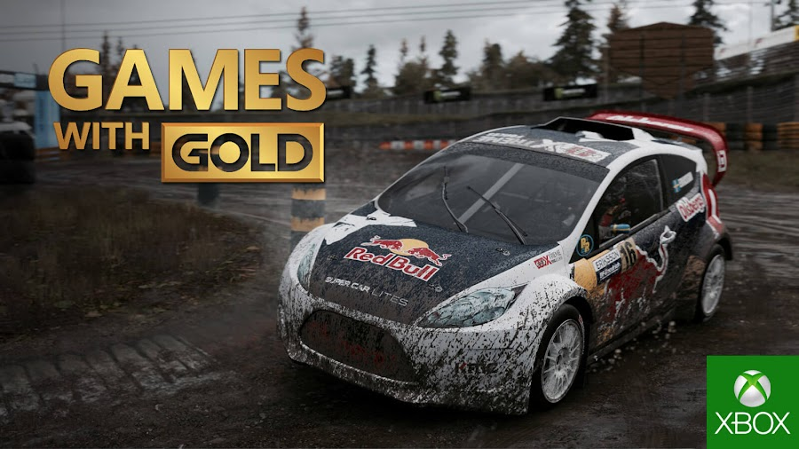 project cars 2 xbox live gold free game slightly mad studios bandai namco entertainment xb1
