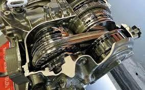 علبة السرعة CVT الممتعة أو ناقل الحركة ذو التعشيق المستمر مزاياها و أبرز سلبياتها