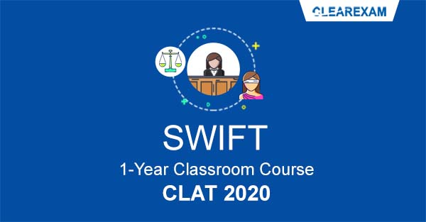 clat swift