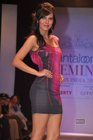Rochelle Rao IPL 2016 Hot images, HD Pictures, Photos - IPL 2017 ...