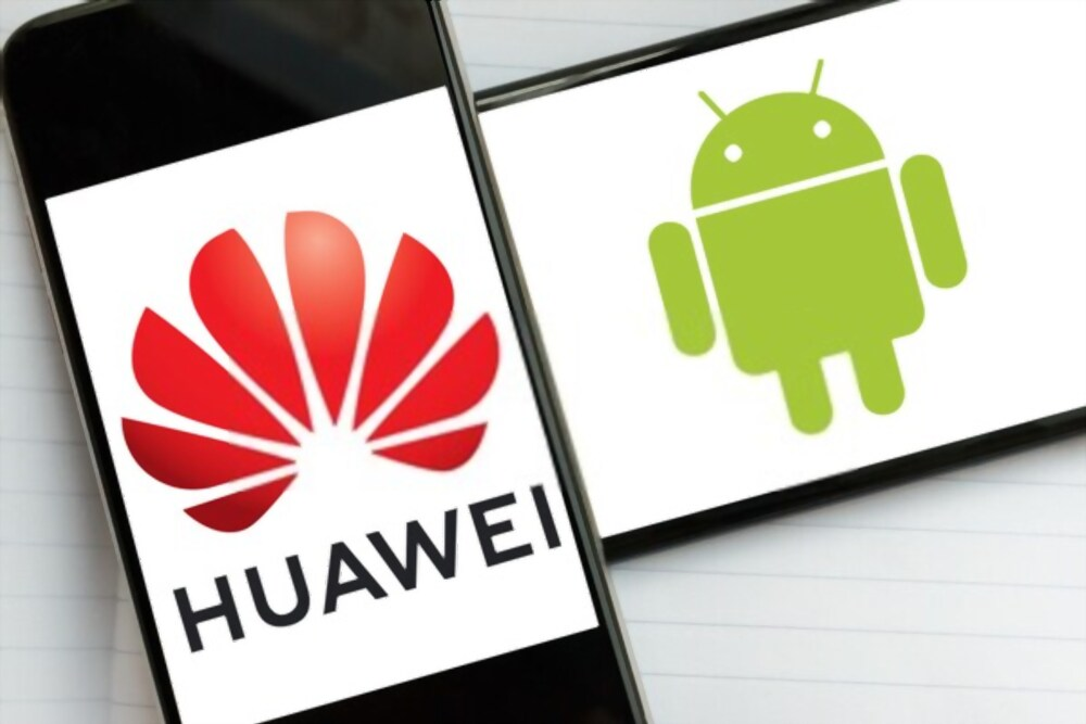Kelebihan dan Kekurangan Smartphone Huawei - Masbasyir.com