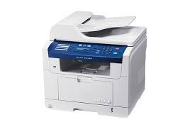 Xerox Phaser 3300MFP Driver Downloads