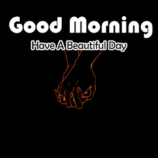 New Good Morning 4k Full HD Images Download For Daily%2B77