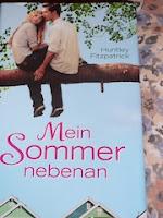 http://samtpfotenmitkrallen.blogspot.ch/2013/08/mein-sommer-nebenan.html