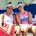 Bia Haddad estreia no W25 de Porto contra Gabriela Cé, melhor brasileira na WTA; Teliana Pereira anuncia aposentadoria
