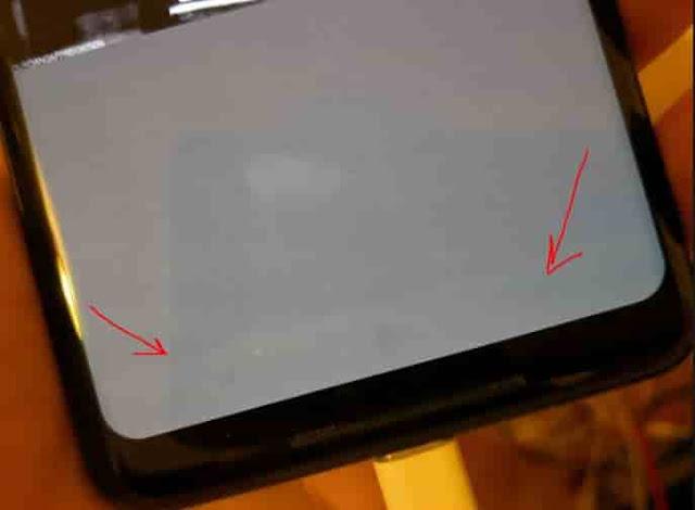 كيف تتجنب مشكلة حرق البيكسل وطباعة الخيال على شاشة الجوال ؟