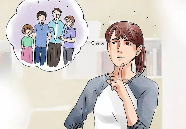 How To Act On A Movie Date At Your Boyfriend'S House