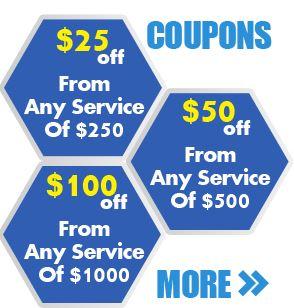 http://www.plumbersrichardson.com/emergency-plumbers/discount-plumbing-coupon.jpg