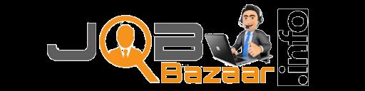 Job Bazaar: Search & Apply Latest Jobs in Pakistan 2021
