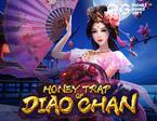 Slot PGSoft Honey Trap of Diao Chan