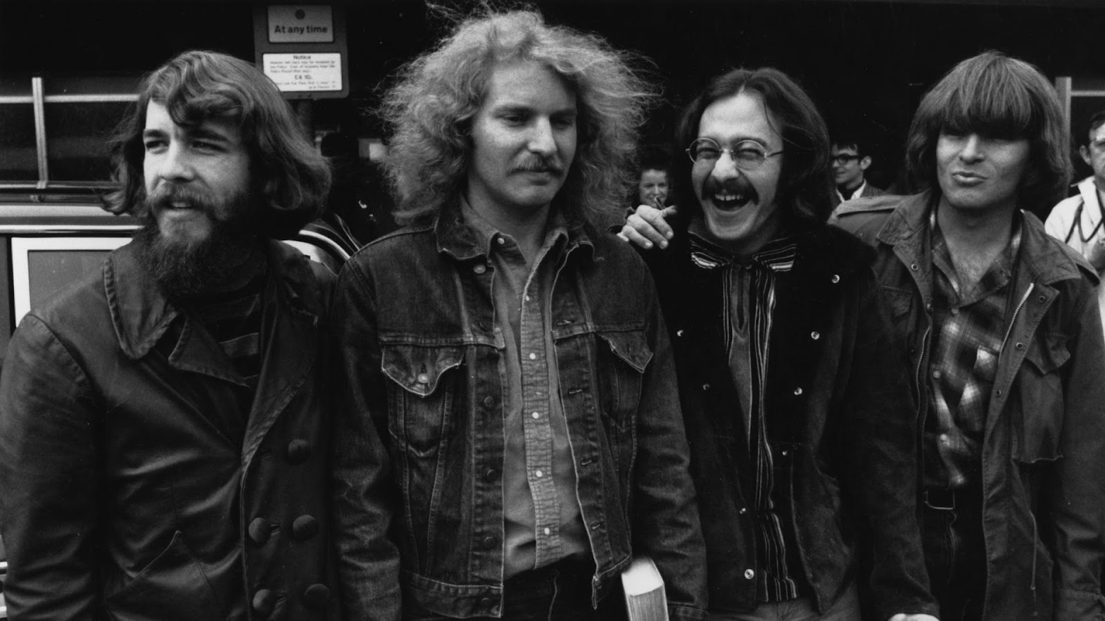 Bleach Wallpaper Hd Iphone 6 Wallpapers Hd Creedence Clearwater Revival Wallpapers