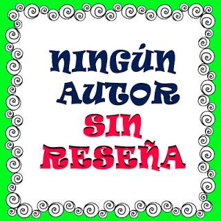http://ailinashebelle.blogspot.com.es/2016/10/iniciativa-ningun-autor-sin-resena.html