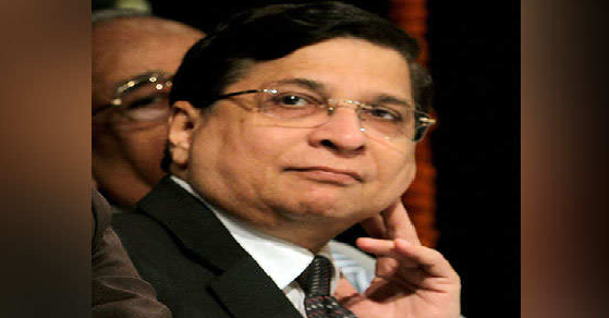 justice-dipak-misra-to-be-next-cji-paramnews