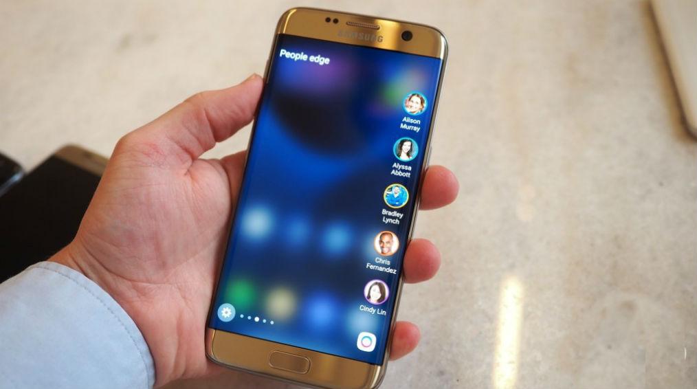samsung galaxy s7 edge display 1024x576