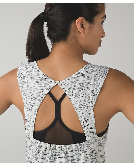 lululemon sweat-it-out-tank