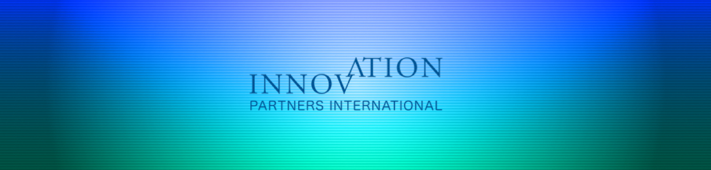 http://www.innovationpartners.com/
