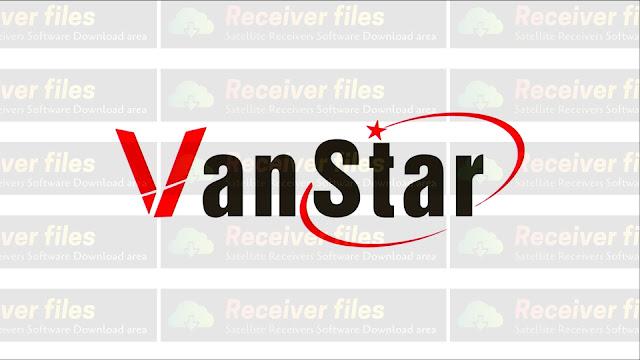 Vanstar V8 Pro 1506fv Soa2 V11.08.06 OSN OK New Software 7-9-2021