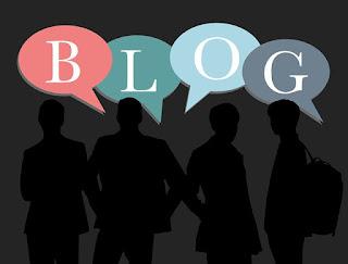 6 Alasan Mengapa Harus Menggunakan Blogger
