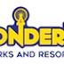Wonderla Kochi reopens from 1st September