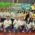 03/02/2020 - I Feira de Ciencias e Mostra do Programa União Faz a Vida na Escola Cel. Artur Borges