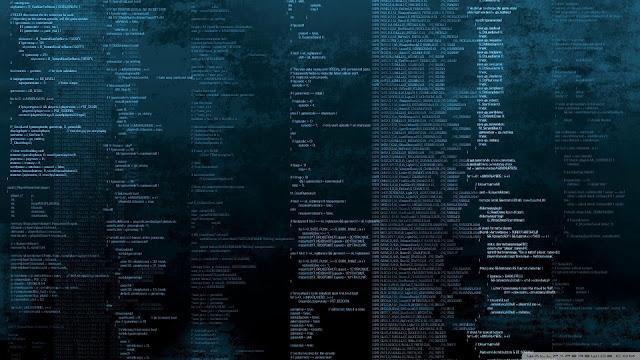 Hacker-wallpaper-for-iPhone-hd-download-ultra-4k