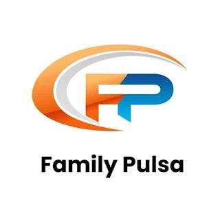 Tentang Family Pulsa
