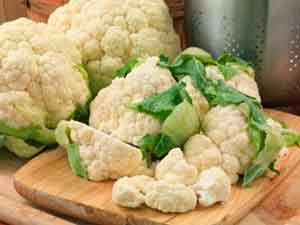 Tiga Sayur Ini Dapat Redakan Masalah Pernafasan 3 2