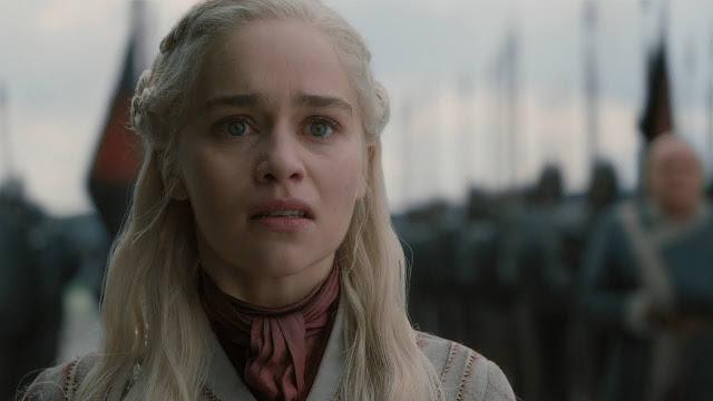 Game of Thrones Temporada 8 Bluray-Rip 1080p 3