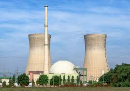 Advantage of nuclear power plant, basic advantage of nuclear power plant. nuclear power plant.