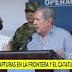 Capturada  peligrosa banda venezolana en el Norte de Santander Colombia