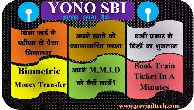 How to withdraw money from ATM without debit card in Hindi, बिना डेबिट कार्ड से एटीएम से पैसा कैसे निकालते हैं?