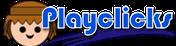 http://www.playclicks.com/