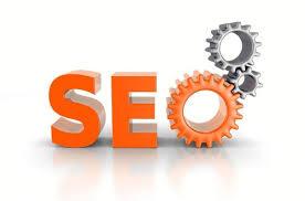 Kinh doanh Online không thể bỏ qua dịch vụ SEO Web uy tín.