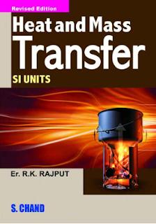 "Heat_and_Mass_Transfer""__By R.K. Rajput"