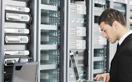Tasks and responsibilities of a Server Admin you should know