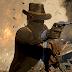 """""""Red Dead Redemption 2"""" ganha novo trailer em 4K para versão PC"""