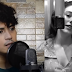 Marlo Mortel releases collab duet with American Idol finalist Evelyn Cormier 'Bones'