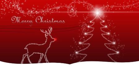 Auguri Natale Frasi Celebri.Auguri Natale Frasi Celebri
