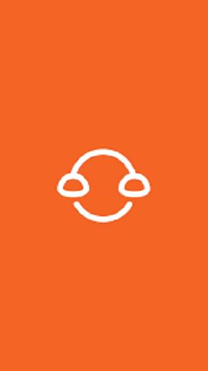 تحميل تطبيق tikki للمكالمات الدولية المجانية ومنخفضة التكلفة مجانا