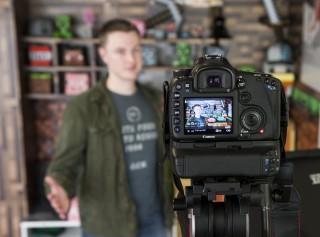 Ide Video Youtube! Konten Channel Potensial Menghasilkan Banyak Uang