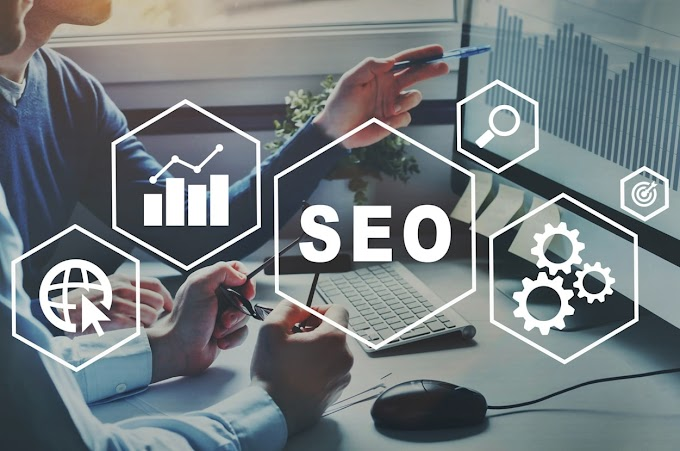 Here's How SEO Can Help Your Business