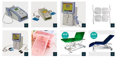 jual alat fisioterapi, alat fisioterapi murah, alat fisioterapi lengkap