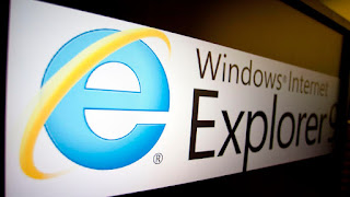 Internet Explorer Pamit Akhir November