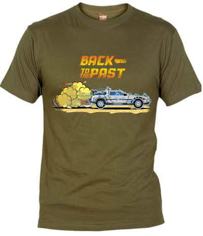 http://www.fanisetas.com/camiseta-back-to-the-past-p-2152.html