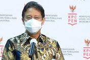 Daerah Harus Disiplin, Puncak Kenaikan Kasus Covid-19 di Indonesia Diprediksi Akhir Juni 2021