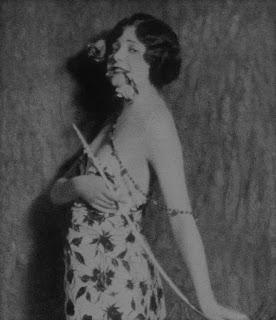 Charlotte Stevens